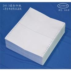 Бумага перфорированная Other paper products brand