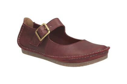 туфли Clarks  15 Janey June туфли clarks 26108109 15 henderson hot26108050 26108048