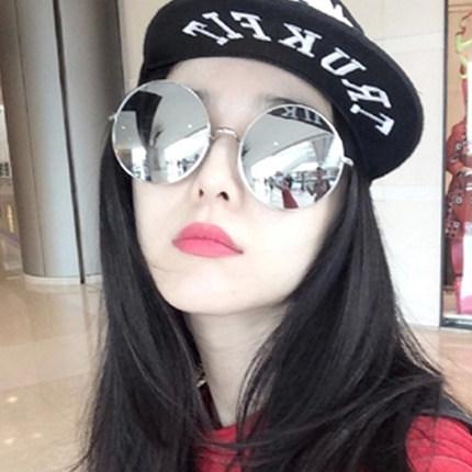 Солнцезащитные очки Ya glasses очки для страховки belay glasses belay glasses
