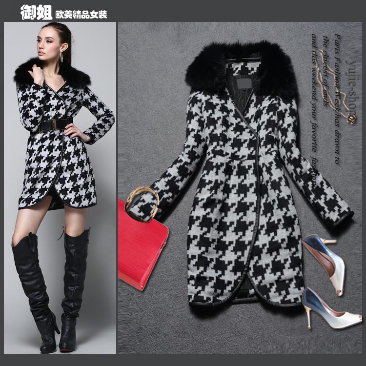 женское пальто y216 2014 женское пальто nce13 2014