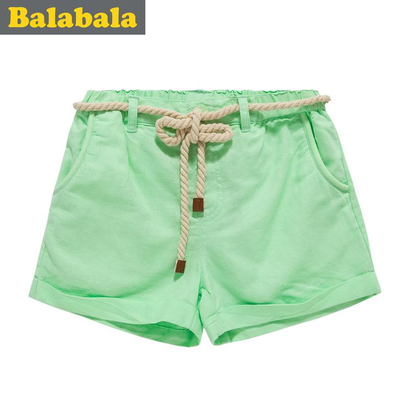 детские штаны Balabala 22102140210 2015 платье mini balabala 52262140621