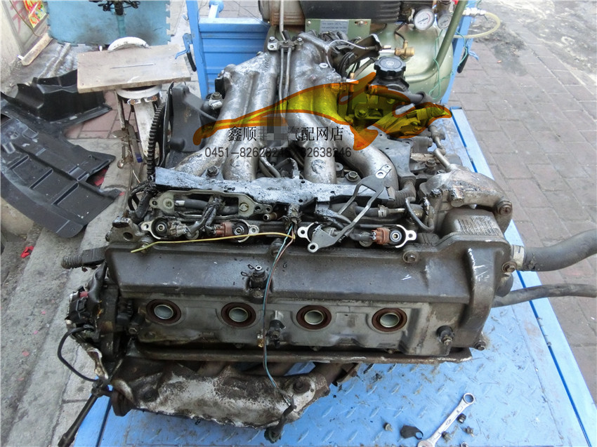 блок управления двигателя   TCR10 2TZ TCR10 bastille grugliasco
