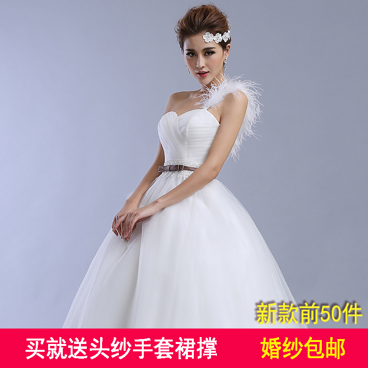 Свадебное платье Sisters wedding dresses 2015 for vw eos car driving video recorder dvr mini control app wifi camera black box registrator dash cam original style page 5