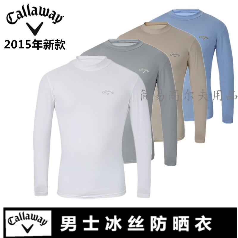 Одежда для гольфа Callaway 201504122 мяч для гольфа callaway nk volvik