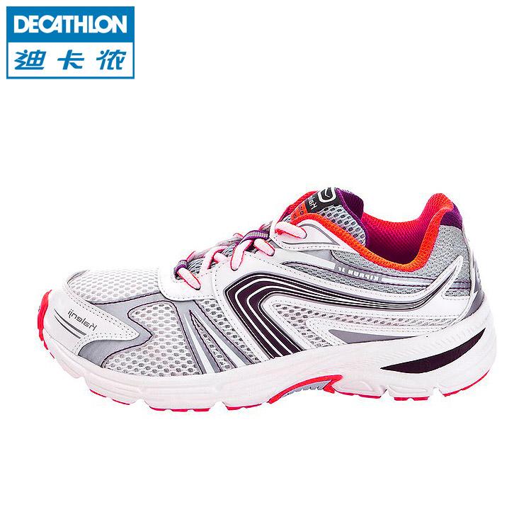 детские кроссовки Decathlon 8237802 KALENJI, купить в интернет ... 6e03d885d7b