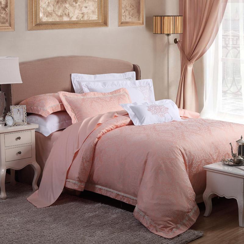 Комплект постельного белья Kang Xin ping kang 0 25g 60