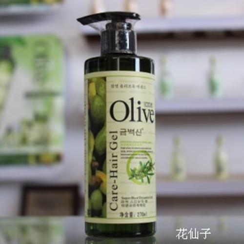 Аксессуары для укладки волос Co. e  CO.E Olive аксессуары для укладки волос co e co e olive 100g