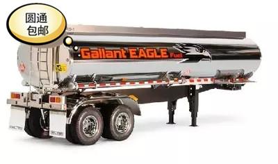 Модель машины Tamiya  56333 1/14 GALLANT EAGLE tamiya cascadia evolution 1 14 tam 56340