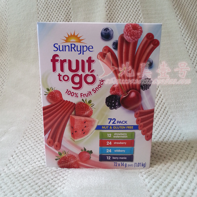 Мякоть Canada sunrype fruit  SUNRYPE FRUIT Sun Rype 72 hannell across canada – resources