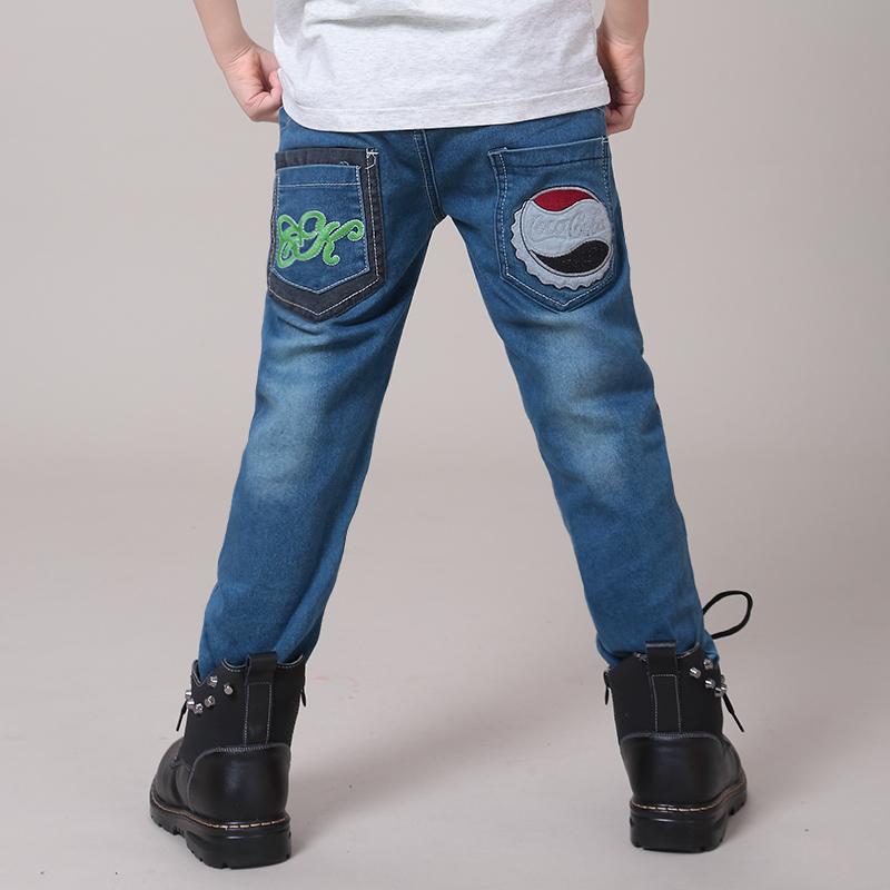 детские штаны Where Ken fk15c2128 2015 where