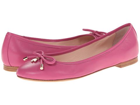 где купить туфли Kate spade new york  Kate Spade 15 Willa по лучшей цене
