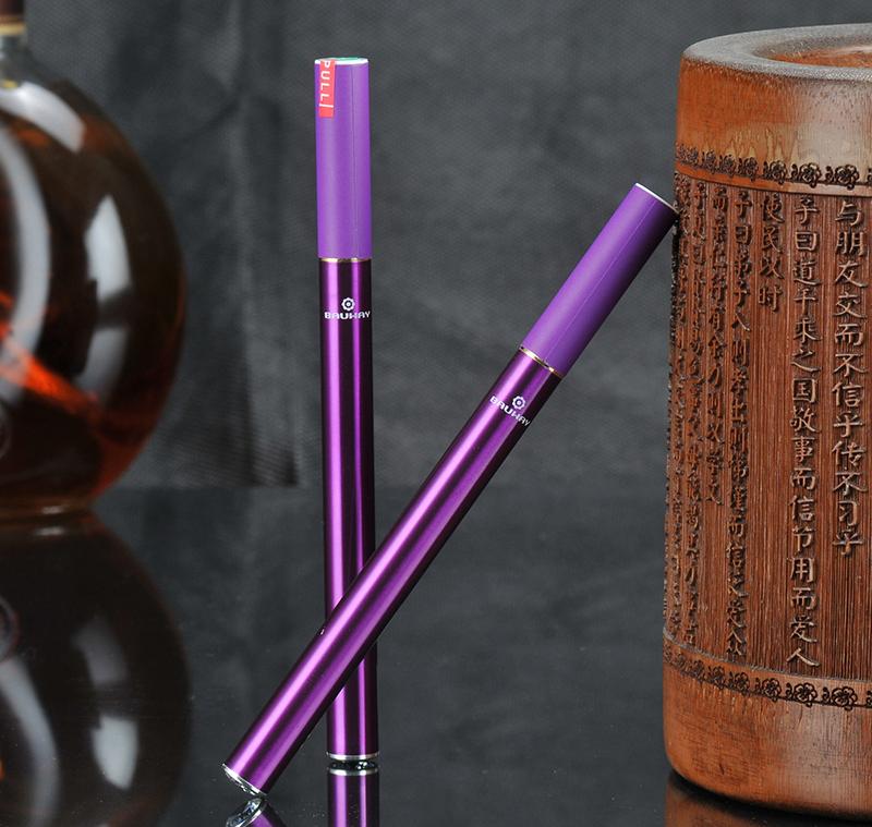 Картриджи для электронных сигарет Bauway X6 паяльник bao workers in taiwan pd 372 25mm