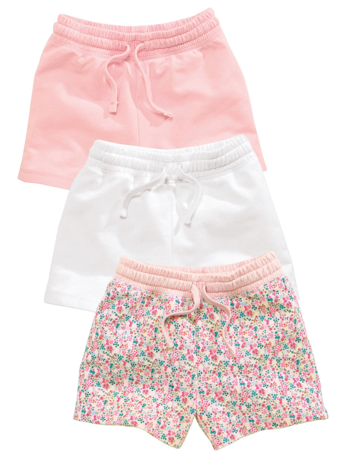 детские штаны NEXT 972/192 15 детские штаны gap 196687 15