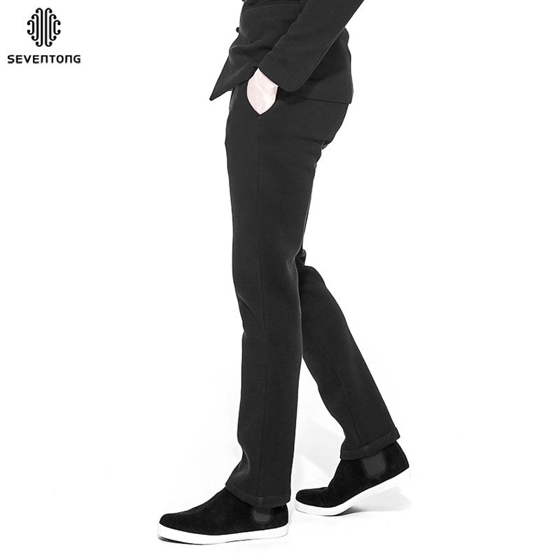 Классические брюки Design Seventang 0056 唐圭璋推荐唐宋词 page 6