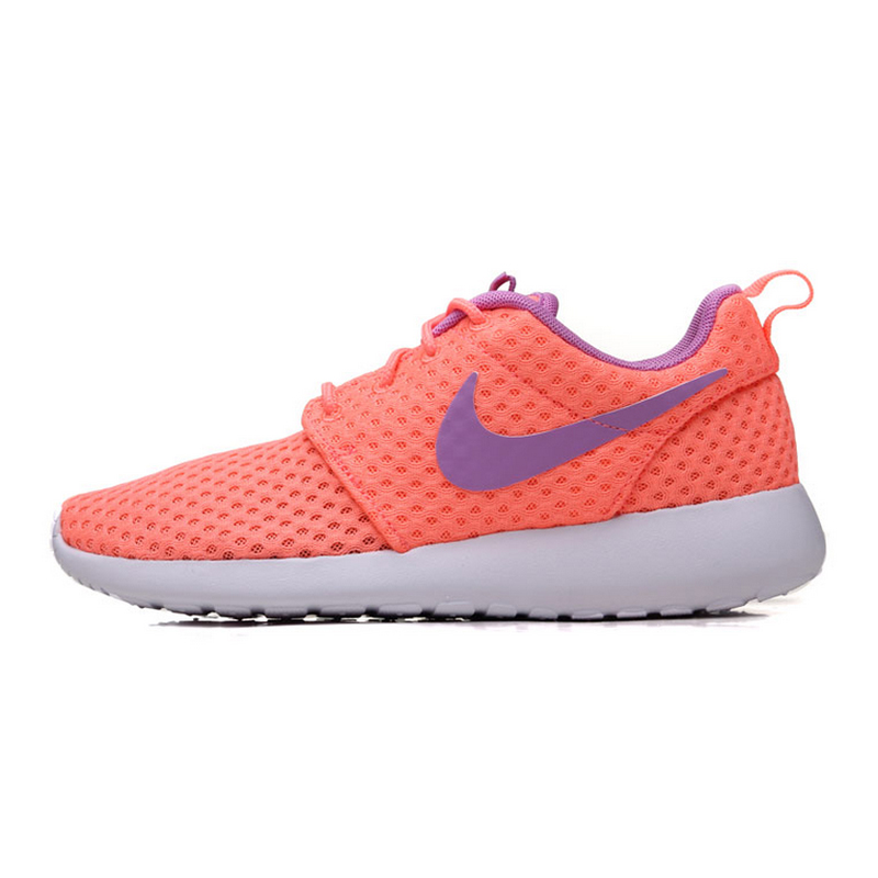 кроссовки Nike Roshe Run BR 2015 724850-661-371 original new arrival nike roshe one hyp br men s running shoes low top sneakers