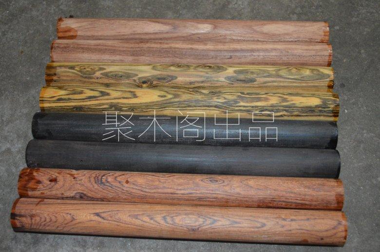 Деревянная резная фигурка DIY деревянная резная фигурка habitat elegant fragrance sx n 203