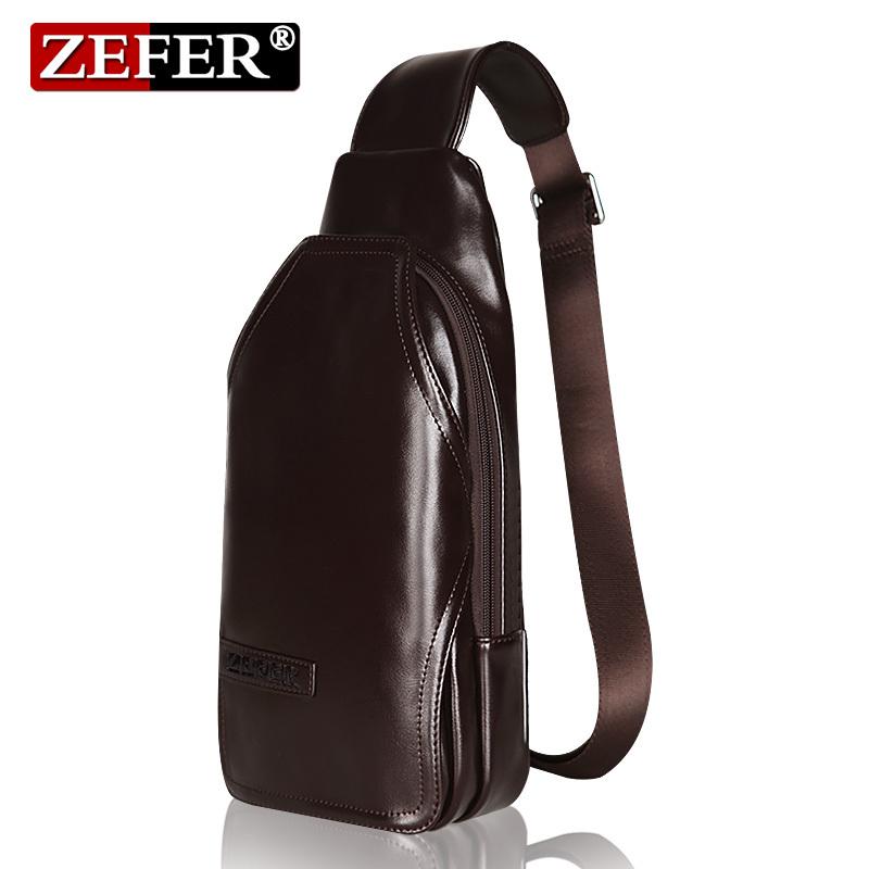купить сумка ZEFER az114 дешево