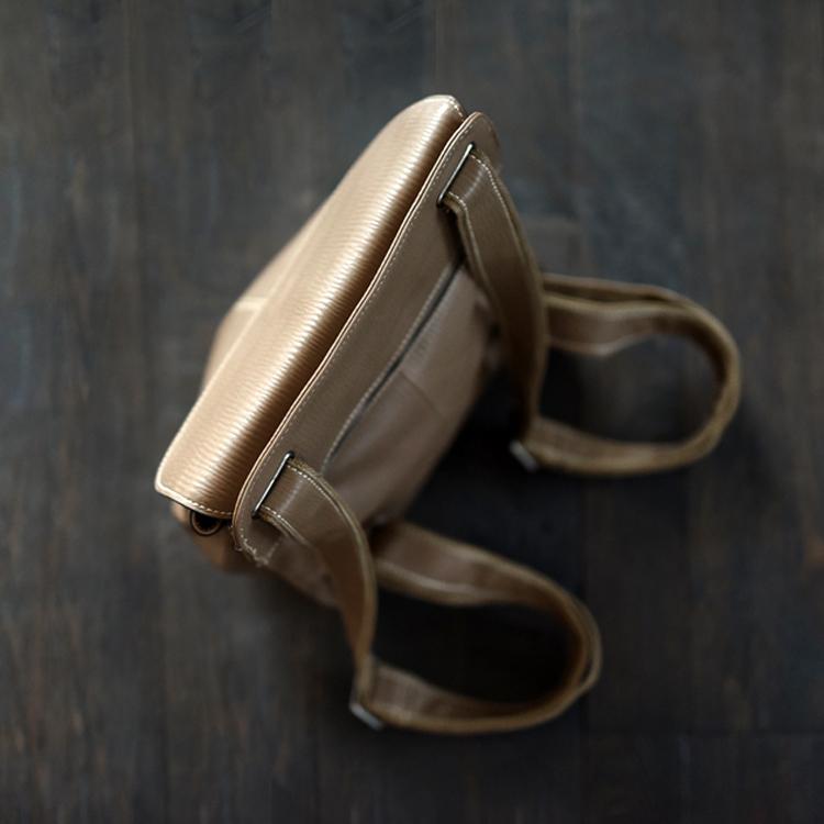 рюкзак Lrcp 2970