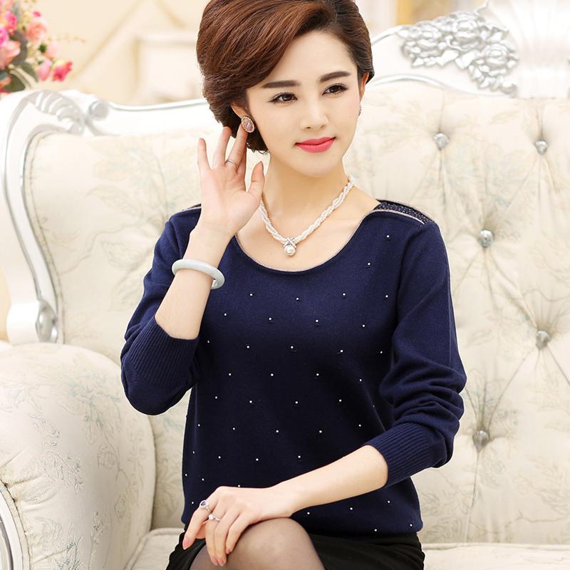 Женский свитер цена с доставкой