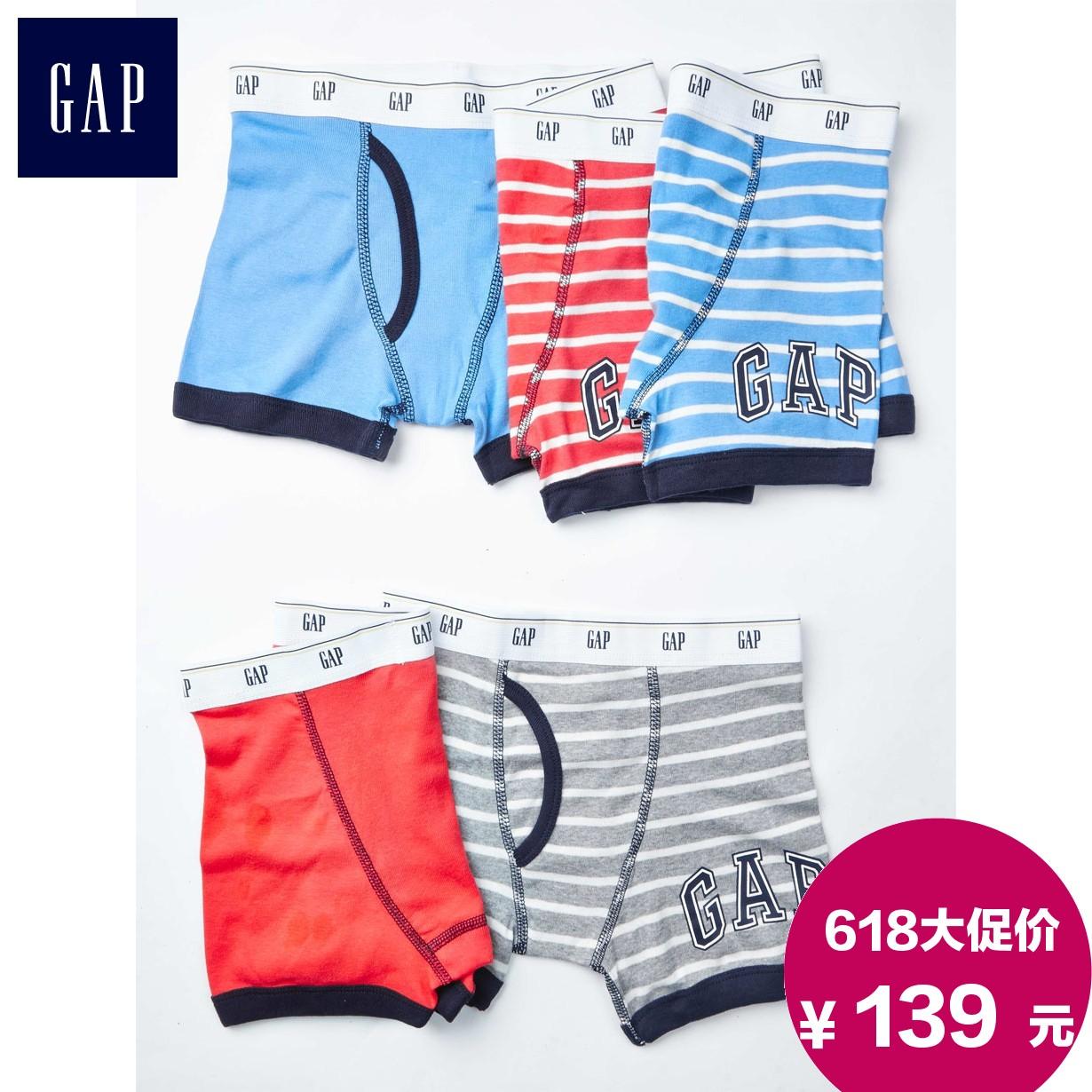 трусы GAP 000415387 415387 199 майка gap gap 15