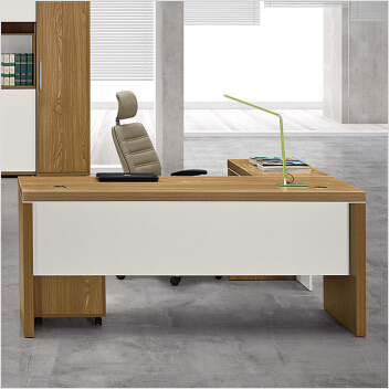 кабине-т-руководите-ля-all-the-office-furniture