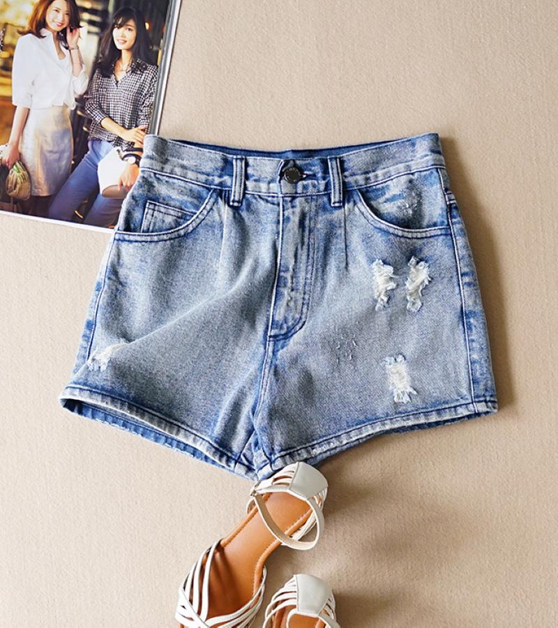 Джинсы женские   2015 джинсы женские 2015 c42