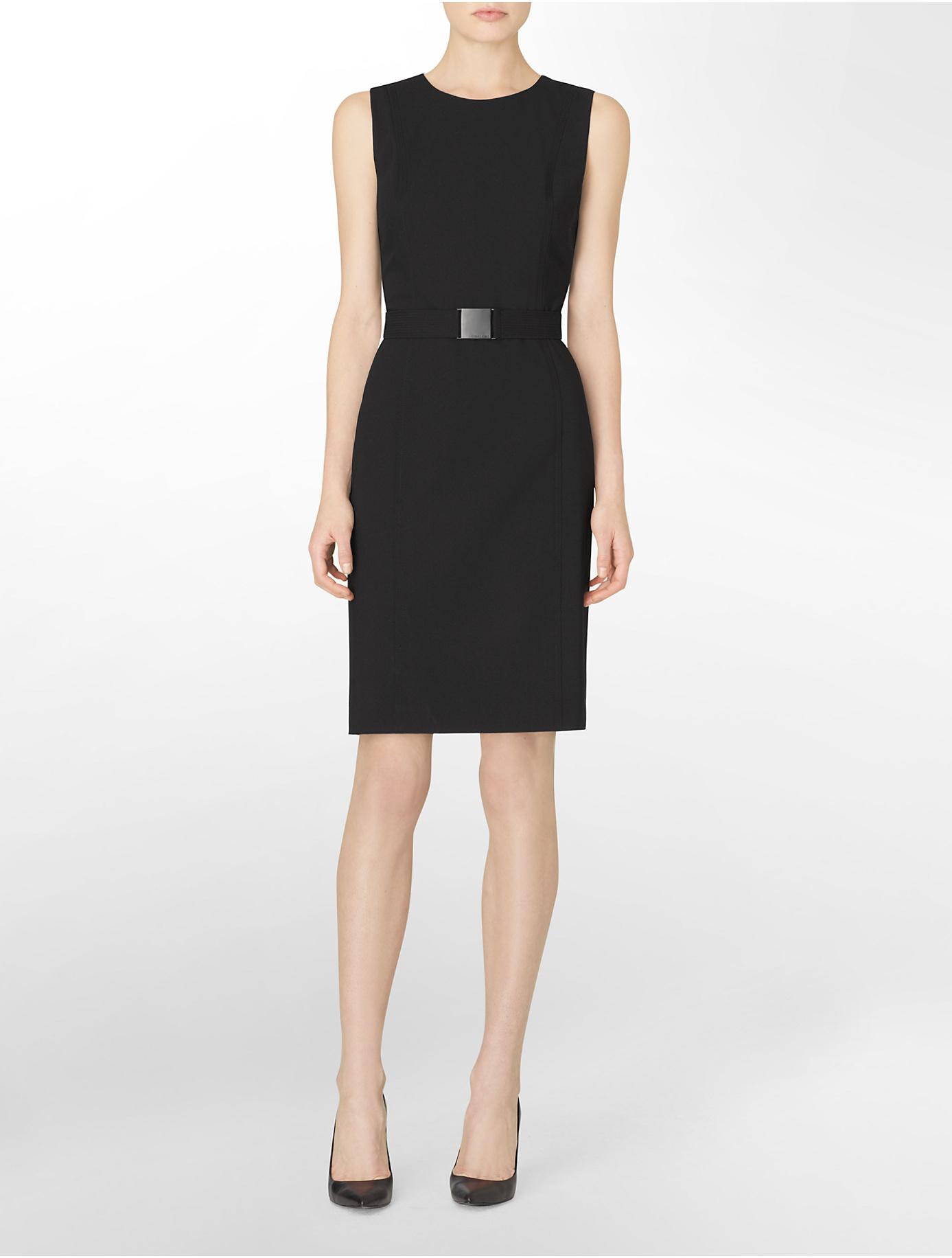 Женское платье Calvin Klein 14612544 河马文化 入学早准备学前班教材全套·轻松学拼音2