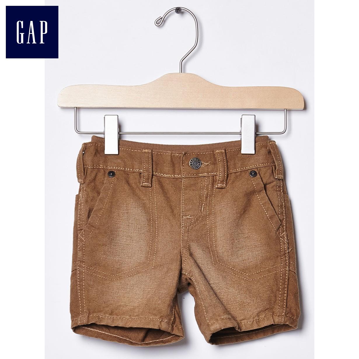 детские штаны GAP 000414039 414039 майка gap gap 15