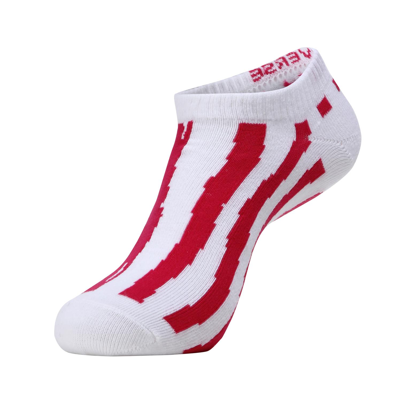 Спортивные носки Converse 12076c 001 + 441 + 696 2015 12076C001+441+696 спортивные носки converse 12082c 035 100 2015 12082c035 100
