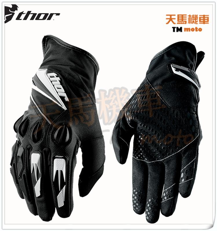 Перчатки для туризма и кемпинга Thor  INSULATOR GLOVES перчатки patagonia shelled insulator fingerless gloves