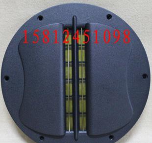 【广州惠威扬声器专卖店】惠威RT2C-A等磁场带式高音/询价优惠