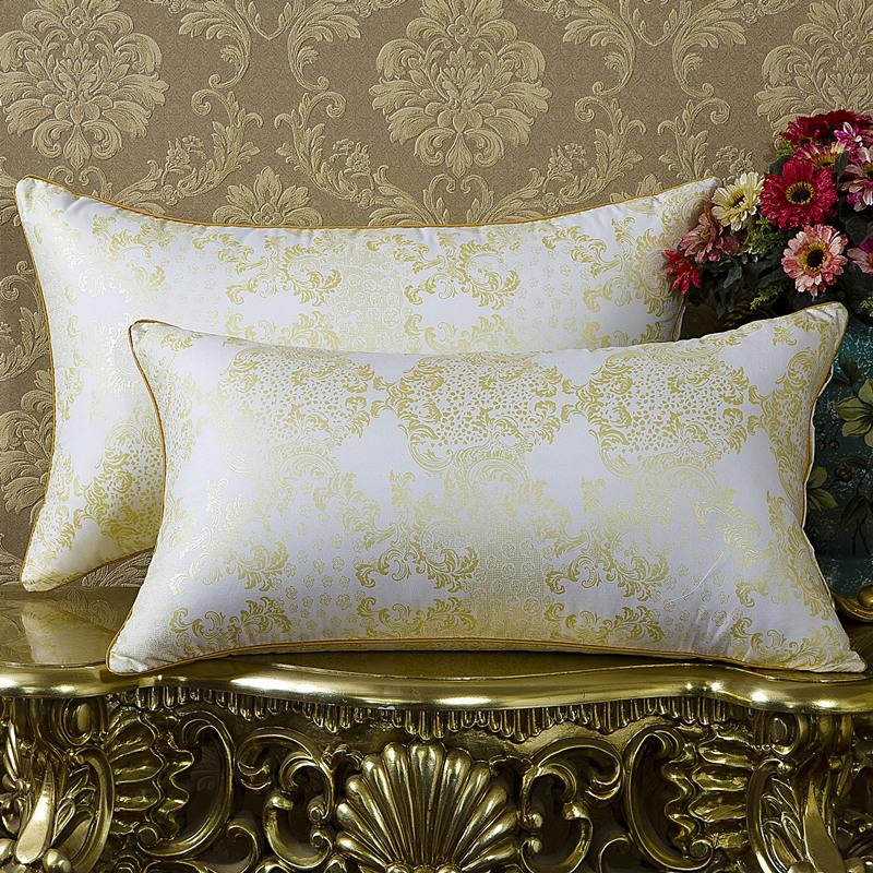 Подушка постельная Royal Dragon Court ylg/15423