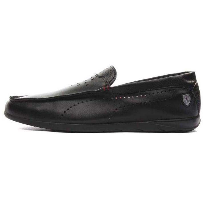 Спортивная обувь Puma 2014 30493201-03