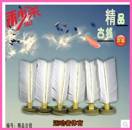 Китайский воланчик C025 cute penguin style protective silicone back case for iphone 5 white yellow red