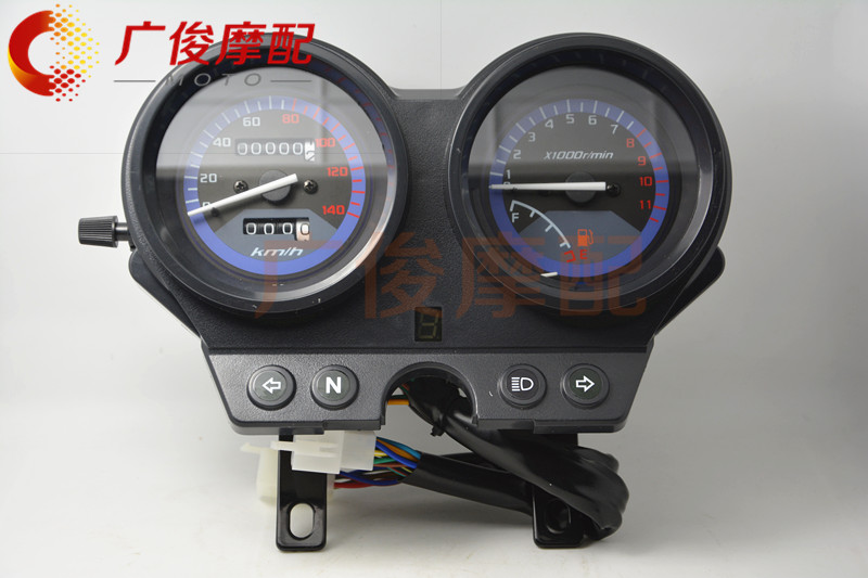 Панель приборов для мотоцикла   EN125 EN125