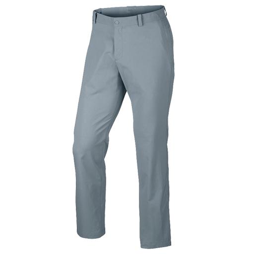Одежда для гольфа Nikegolf 639790 NIKE одежда для гольфа nikegolf 544355 nike golf