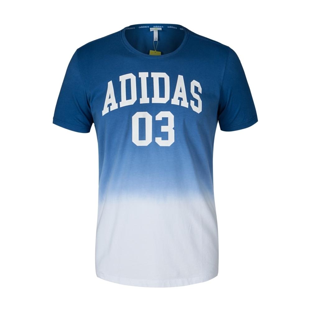 Спортивная футболка Adidas  NEO S29570 спортивная футболка adidas neo 2015 s25096