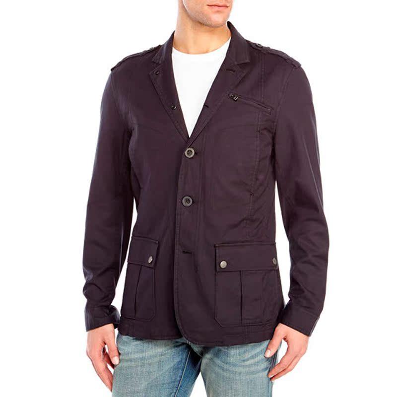 Куртка Dkny 2015 куртка dkny dkny dk001ewatew2