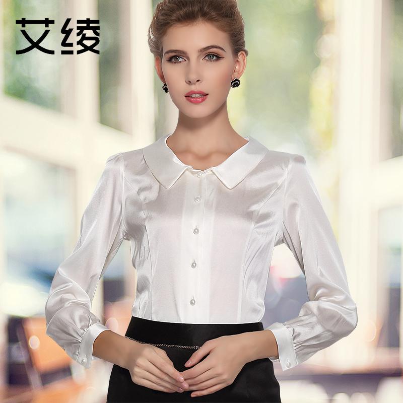 женская рубашка Ai Ling s51802 2015