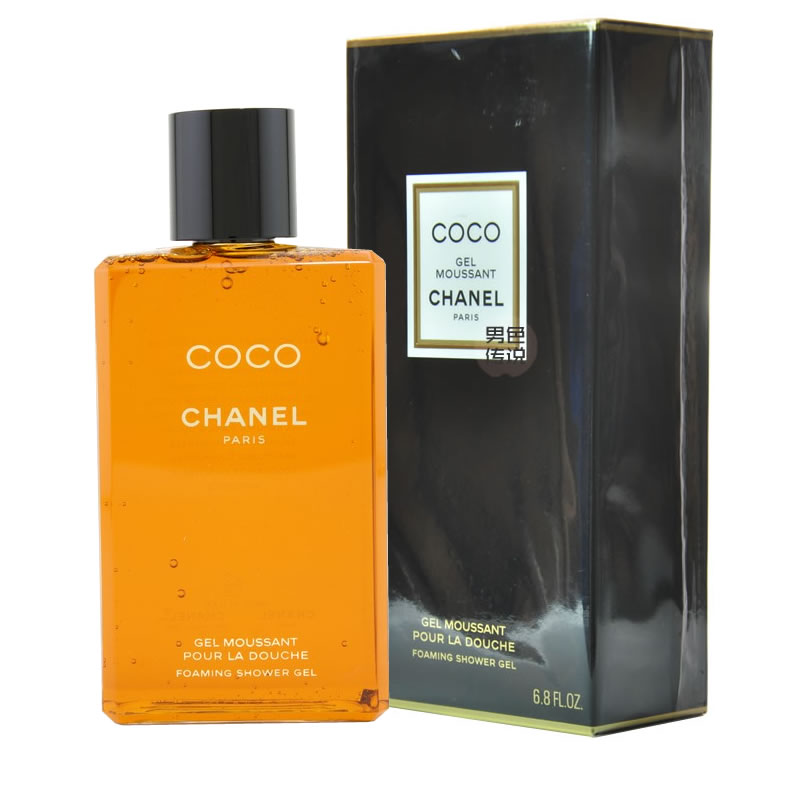 Духи Chanel  COCO 200ml chanel allure homme 200ml