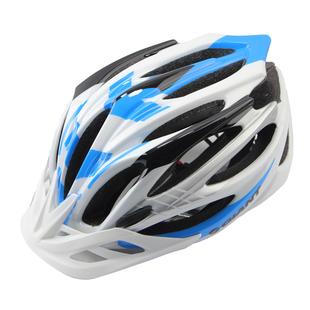 正品捷安特一体成型骑行头盔山地公路自行车头盔男女单车装备G506