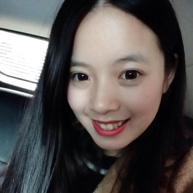 兔牙韩国免税店代购 日本药妆