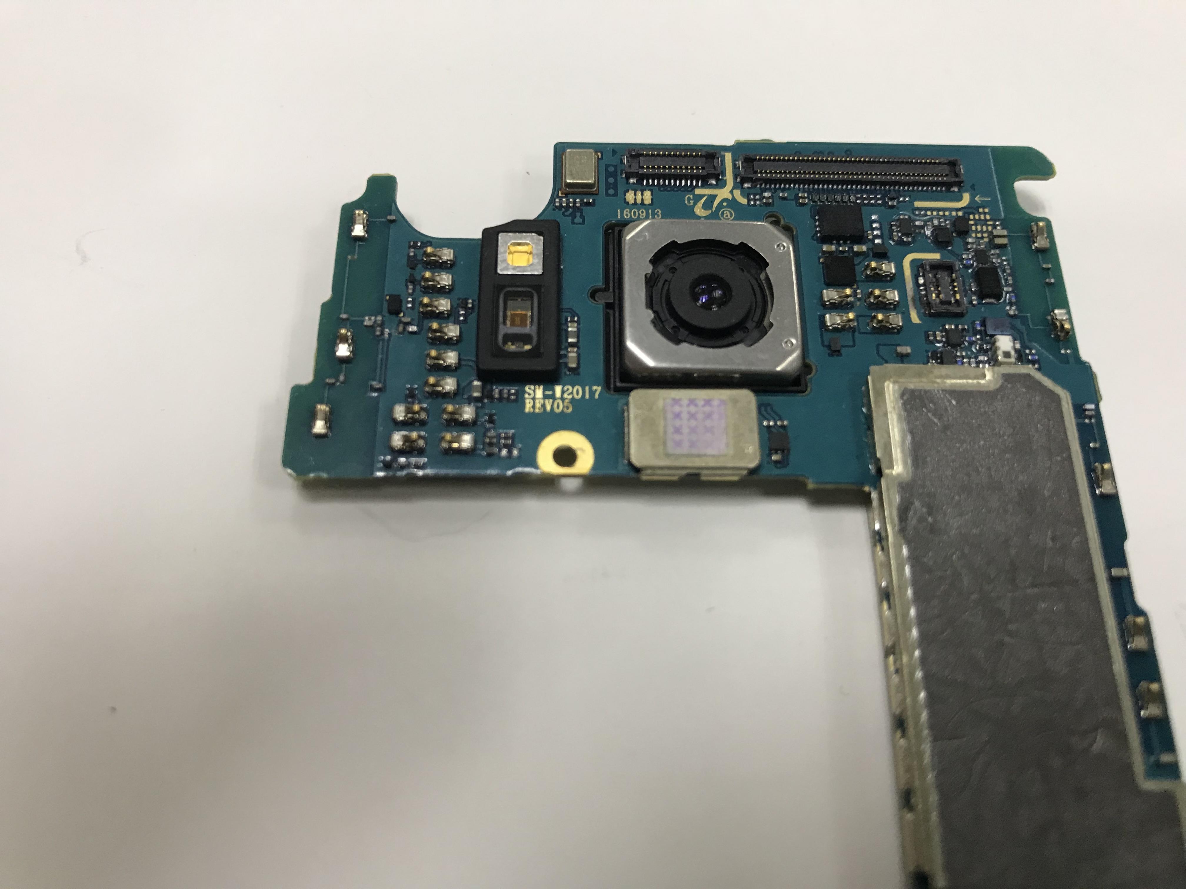更换苹果手�I 机主板的注意事项有哪些?