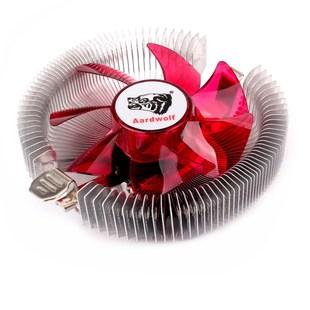 适用Gigabyte/技嘉P61-S3 H61主板LGA1155 PCI大板H67 B75散热器