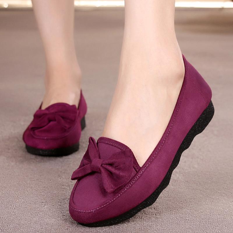侧空单鞋女2017新款 百搭 5cm哪个牌子好