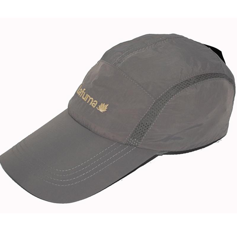 Шапки и кепки для туризма и кемпинга Yue Fei Ye bq16/bq17 Lafuma брюки шорты lafuma lfp05ac31 2015