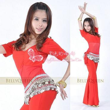 костюм для Belly Dance Other brands костюм для belly dance other brands