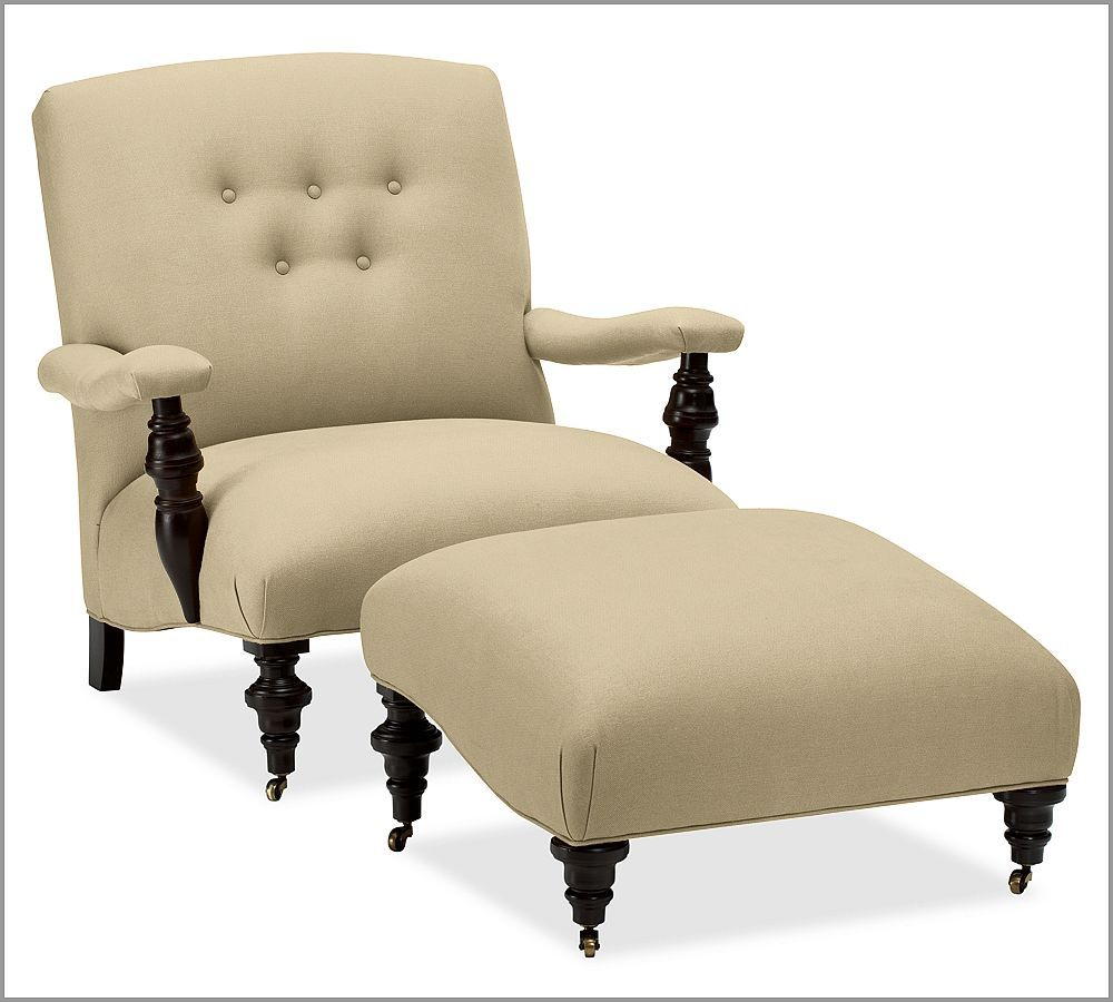 Диван Luxury Elegance Furniture JMS1-003 кровать из массива дерева xuan elegance furniture