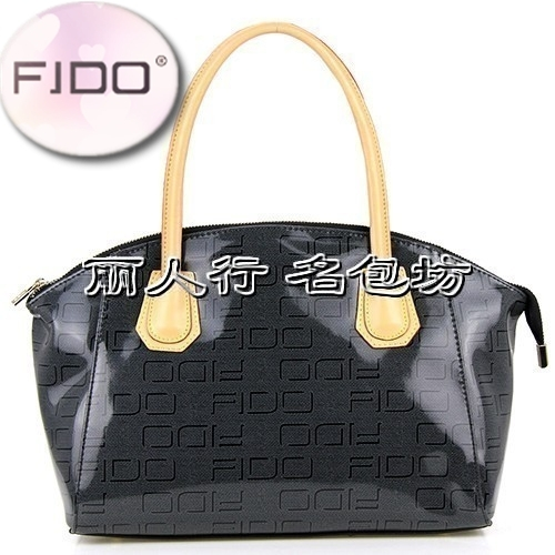 Сумка Fjdo philippine chart  2015 OL new arrival large capacity famous designer female handbags genuine leather women messenger bags with high quality shoulder bags