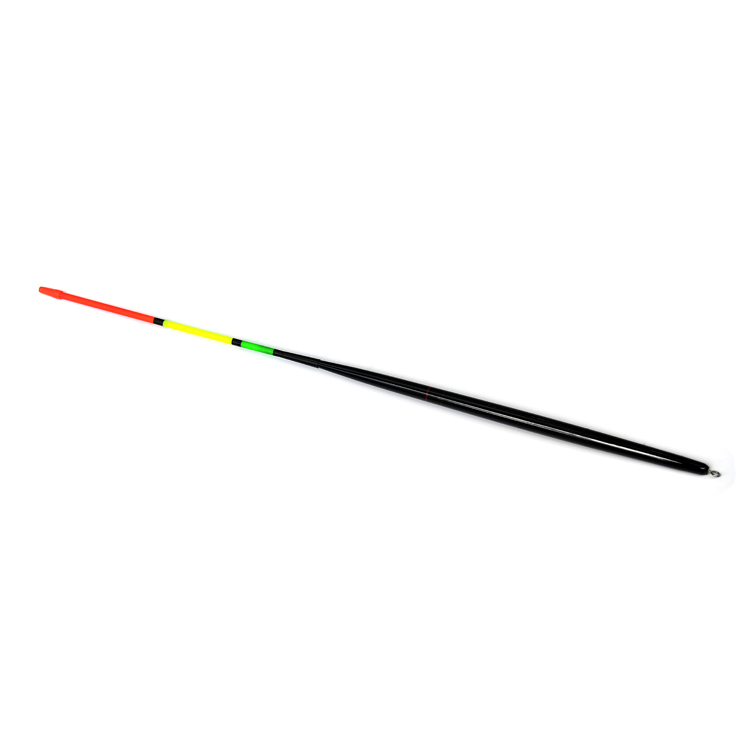 Рыболовный поплавок DAIWA 04911442 04911443 () VEGA STICK LC DAIWA / up to gigawatts